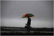 Delhi-NCR और यूपी में अगले दो घंटे में होगी बारिश, हरियाणा में ऐसा रहेगा मौसम