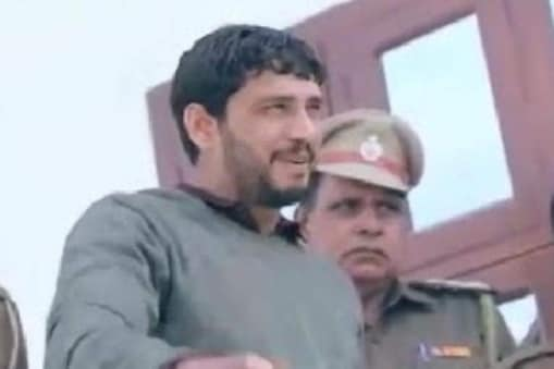 दिल्ली पुलिस ने बताई काला जखेड़ी को पकड़ने की पूरी कहानी. (सोशल मीडिया)