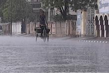 Rajasthan: फिर एक्टिव होगा मानसून, जानें अगले 48 घंटे में कहां होगी भारी बारिश