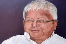Bihar Politics: जानें क्यों तेजस्वी यादव पर फूले नहीं समा रहे लालू यादव?