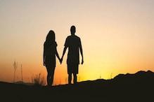 इटावा: मोहब्बत में आड़े आई दोनों की 'जाति', फांसी लगाकर प्रेमी युगल ने दी जान