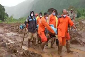 महाराष्ट्र में बाढ़ और भूस्खलन का कहर, 122 लोगों की मौत; CM उद्धव ठाकरे ने दिया मुआवजे का आश्वासन