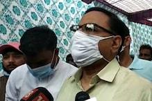 महेश जोशी ने कहा- शेखावत को बर्खास्त कर जयपुर MP केंद्र में बने मंत्री