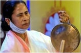 विपक्ष की ताकत, 2024 का रोडमैप, नए राज्यों पर नजर- दिल्ली आ रहीं ममता का प्लान