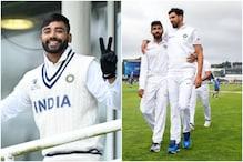IND VS ENG: मो. सिराज को मिलेगी Playing 11 में जगह, इस गेंदबाज की छुट्टी तय!