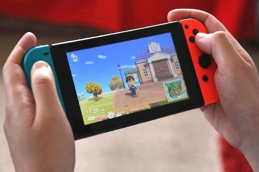 ऑनलाइन गेम खेल कर आजकल लोग खूब कैश कमा रहे हैं.