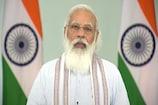 बाढ़ पीड़ितों के लिए मदद का ऐलान, PM राहत कोष से मृतकों के आश्रितों को 2 लाख
