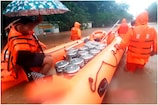 महाराष्ट्र में आखिर क्यों हुई इतनी खतरनाक बारिश? जानें क्या कहते हैं विशेषज्ञ