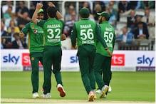 तालिबान ने क्रिकेट को डराया! पाकिस्तान टीम के ट्रेनिंग कैंप और सलेक्शन पर रोक