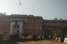 राजस्थान: सचिवालय में चाय-कॉफी को लेकर फिर गरमाया मामला, जानें क्या है वजह