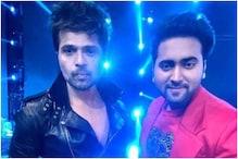 Indian Idol 12 के मोहम्मद दानिश की खुली किस्मत, हिमेश रेशमिया करेंगे लॉन्च
