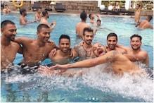 IND vs SL: पहले वनडे में बनेंगे ढेर सारे रन, गेंदबाजों की आ जाएगी शामत!