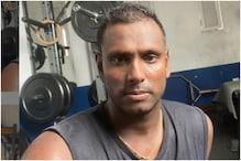 भारत के खिलाफ सीरीज से पहले श्रीलंका क्रिकेट में कोहराम, मैथ्यूज लेंगे संन्यास