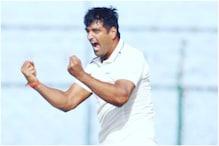 633 विकेट लेने वाले भारतीय गेंदबाज ने लिया संन्यास, 17 सालों तक मचाया धमाल