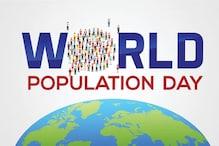 विश्व जनसंख्या दिवस पर इन स्लोगन की मदद से लोगों को करें जागरूक