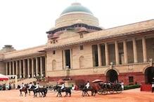 इन राज्यपालों को मिली मिजोरम और मणिपुर की अतिरिक्त जिम्मेदारी, जानें क्यों