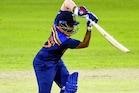 IND vs SL: पृथ्वी शॉ अपने पहले ही टी20 मैच में हुए एमएस धोनी के अनचाहे क्लब में शामिल