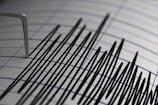 अंडमान एंड निकोबार में आया भूकंप, 4.3 की तीव्रता से हिली धरती