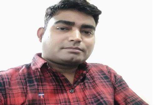 रायबरेली: FIR में आरोप है कि शिवम ने विधायक रामनरेश रावत को लेकर भ्रामक और तथ्यविहीन पोस्ट डालकर विधायक की छवि को खराब करने का काम किया है. (File Photo)