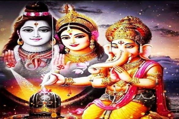 कोकिला पूर्णिमा व्रत में मां सती के कोयल रूप की पूजा की जाती है.