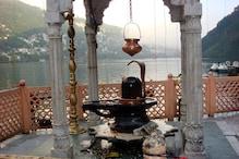 Corona को लेकर बिहार सरकार ने मंदिरों में सामूहिक सावन पूजा पर लगाया बैन