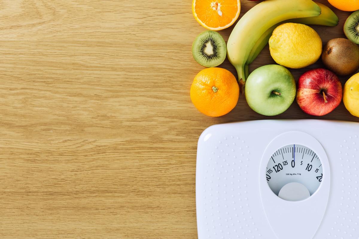 मॉनसून में बढ़ने लगा है वजन तो ऐसे करें कंट्रोल, अपनाएं ये जबरदस्त 7 टिप्स Monsoon Weight Loss Tips To Control Weight Gain In Monsoon– News18 Hindi