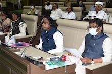 झारखंड: सोरेन सरकार ने असंतुष्ट कांग्रेस के कई विधायक, कई मुद्दों पर टकराव
