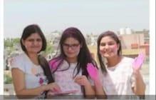 Success Story: किसान की बेटियों ने रचा इतिहास, 3 सगी बहनें एक साथ बनीं RAS