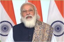 PM मोदी अक्टूबर में कर सकते हैं यूपी में रामवनगमन निर्माण का शिलान्यास