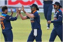 SL vs IND 2021 के बीच तीसरे टी20 मैच की Live Steaming यहां देखें
