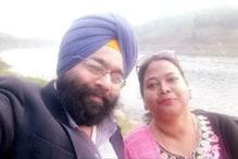 ट्रस्ट में यौन शोषण केस: मुख्य आरोपी ने जेल में पति की मौत को कहा हत्या!