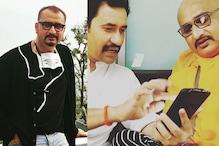 Bhojpuri Actor Awdhesh Mishra के बर्थडे पर Nirahua, काजल राघवानी समेत कई सेलेब्स ने दी बधाई, शेयर कीं Photos