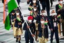 खेलों के महाकुंभ का आगाज, ओपनिंग सेरेमनी में दिखे सभी देशों के दिग्गज
