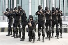 UP: गिरफ्तार संदिग्ध आतंकियों के 4 मददगारों को एटीएस ने लखनऊ-कानपुर से उठाया
