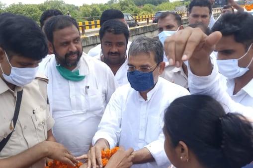 जेडीयू नेता उपेंद्र कुशवाहा ने बिहार में जातीय जनगणना की वकालत की है.