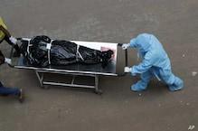 अमेरिका में कोरोना से मरने वाले 99% लोगों ने नहीं लगवाई थी वैक्सीन- डॉ. फाउची