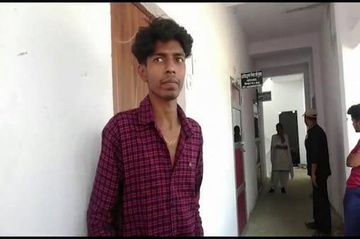 बिहार के गया में प्रेमिका से शादी रचाने के लिए मुस्लिम से हिंदू बनने वाला युवक
