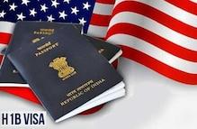 भारतीय टैलेंड पुरानी H-1B वीजा पाॅलिसी के कारण कनाडा का कर रहे हैं रुख