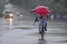 Career Tips: मौसम वैज्ञानिक बन संवारें करियर, इन कोर्सेज में लें दाखिला