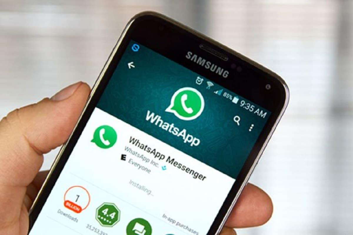 WhatsApp Tips and Tricks: बिना किसी को पता चले जानिए कैसे पढ़ें वाट्सऐप के डिलीट किए हुए मैसेज?