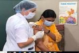MP में गर्भवती महिलाओं का वैक्सीनेशन शुरू, डरने की बात नहीं डॉक्टर से लें सलाह