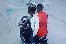 बेखौफ बदमाश : भोपाल में  3 करोड़ के 500 वाहन चोरी, पुलिस के हाथ अब तक खाली