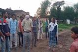 अहमदाबाद में फैक्ट्री में सिलेंडर फटने से गुना के 7 मजदूरों की मौत