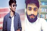 Gwalior : सेल्फी के शौक ने फिर ली जान, नदी में डूबे इंजीनियरिंग के 2 छात्र