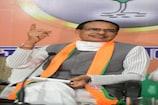 CM शिवराज ने किससे कहा - मैं वचन देता हूं जिंदगी के हर मोड़ पर साथ खड़ा रहूंगा