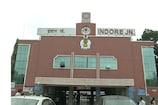 देश के सबसे स्वच्छ शहर इंदौर का रेलवे स्टेशन भी एयरपोर्ट की तरह चमकेगा