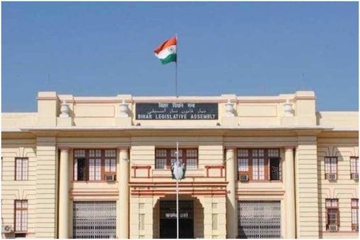 बिहार विधानसभा में 29 जुलाई को अनुपूरक बजट पर चर्चा होगी.