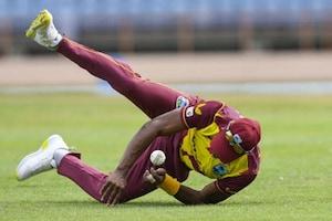 T20 World Cup के बाद वेस्टइंडीज का दिग्गज खिलाड़ी लेगा संन्यास, बनाए हैं 6429 रन, झटके 532 विकेट