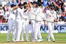शार्दुल ठाकुर और स्टुअर्ट ब्रॉड हुए चोटिल, भारत-इंग्लैंड को बड़ा झटका!