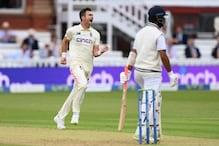 इंग्लैंड के कोच ने कहा- हम लड़ाई से नहीं डरते, भारत धक्का देगा तो हम जवाब देंगे